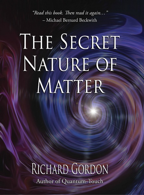 TheSecretNatureOfMatter_Book_Cover_UG_Final_Rev_2_04172017-2